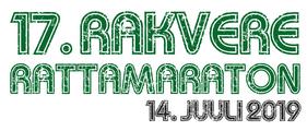17. Rakvere Rattamaraton